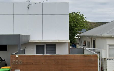 258 Booker Bay Road, Booker Bay NSW