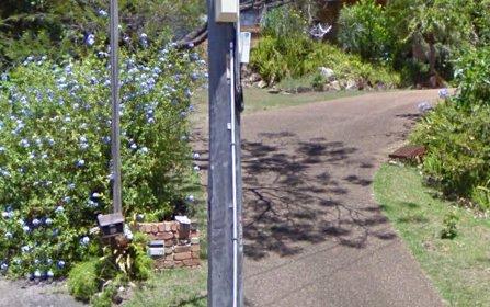 28 Homan Cl, Umina Beach NSW 2257