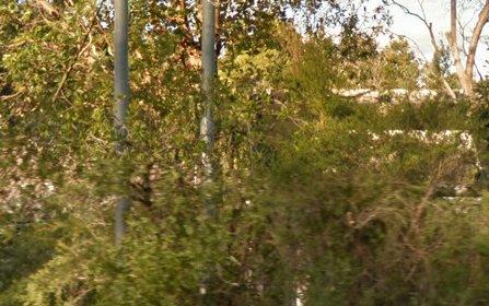 9 Beach Drive, Killcare NSW 2257