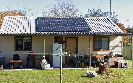 2 Raphael St, Blayney NSW