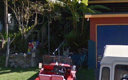 8 Bay st, Patonga NSW