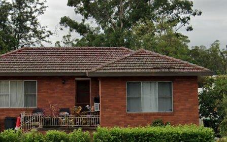 10 George Road, Wilberforce NSW 2756