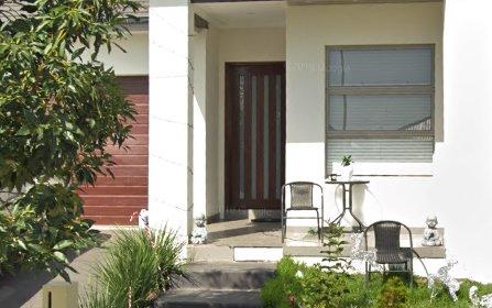 8 Range Street, North Richmond NSW