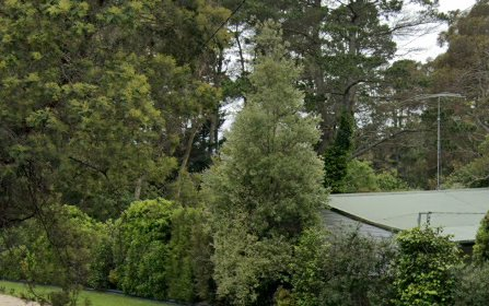 58 Great Western Highway, Mount Victoria NSW