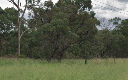 85D Gibbs Road, Kenthurst NSW