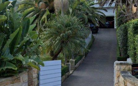 1042 Barrenjoey Road, Palm Beach NSW