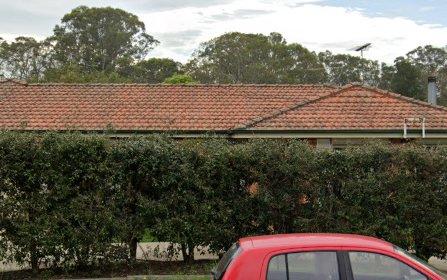 303 Castlereagh Road, Agnes Banks NSW 2753