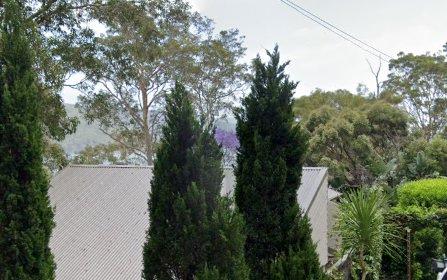16 Wandeen Road, Avalon NSW