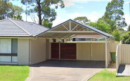 88 Neilson Crescent, Bligh Park NSW 2756