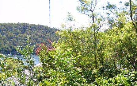 126 McCarrs Creek Road, Church Point NSW