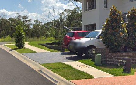 2 Eva St, Riverstone NSW