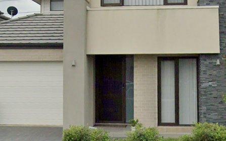 13 Pleasance Street, Box Hill NSW