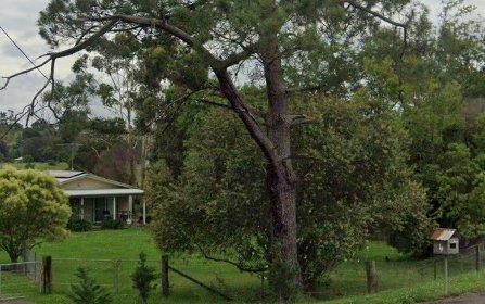 1643 Road, Box Hill NSW 2765