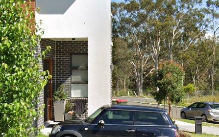 Lot 513 Bladensburg Road, Kellyville NSW 2155