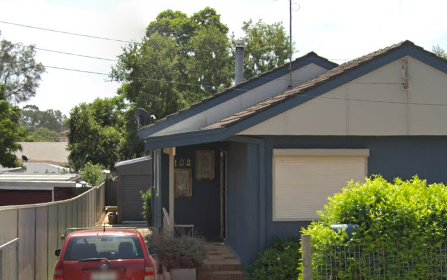 102 Elizabeth Street, Riverstone NSW
