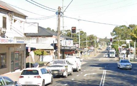 Lot 220 Eden Grange, Riverstone NSW 2765