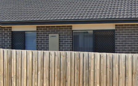 25 Mebbin Road, Kellyville NSW