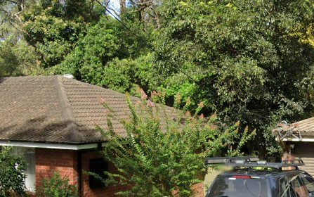 11 Singles Ridge Road, Winmalee NSW