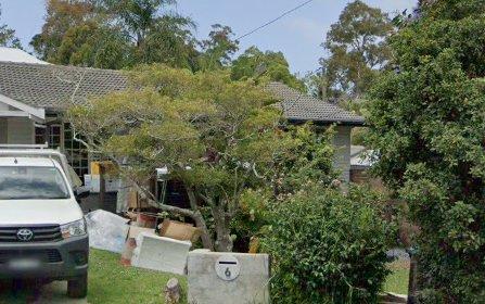 6 Ventura Place, Warriewood NSW