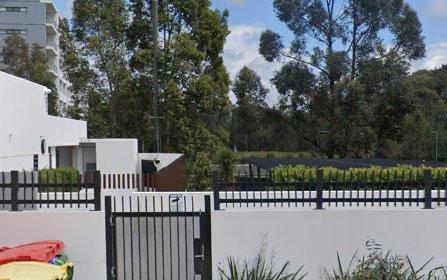 32/93 Caddies Boulevard, Rouse Hill NSW