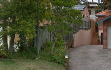 3A Cook Tce, Mona Vale NSW 2103