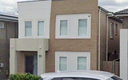 Lot 307 Hezlett Road, Kellyville NSW 2155