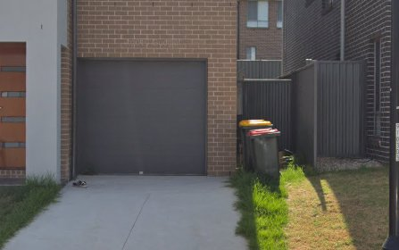 43 Whitechapel Avenue, Schofields NSW