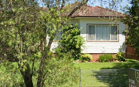 40 Advance St, Schofields NSW