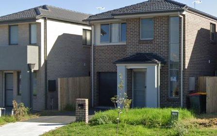 Lot 1102 Farmland Drive, Schofields NSW