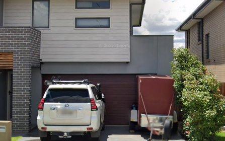 (Lot3003)/126 Alex Avenue, Schofields NSW