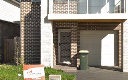 lot3008/50 Austin Street, Schofields NSW