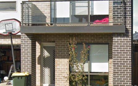 lot3017/16 Gozo Street, Schofields NSW