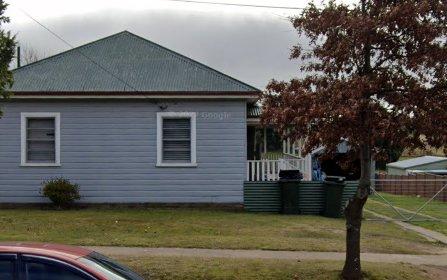 27 Dart Street, Oberon NSW