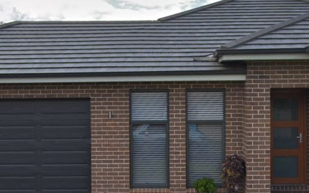 25 Ranleigh Court, Kellyville Ridge NSW