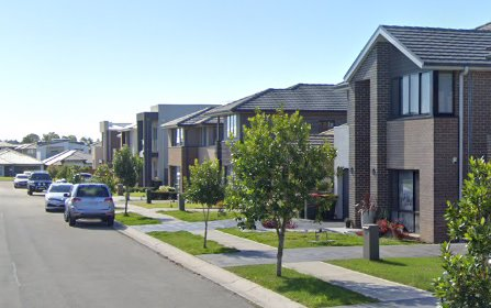 8 Flynn St, Schofields NSW