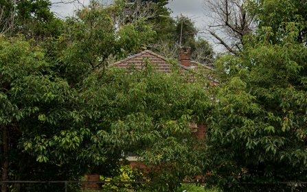 57 Balmoral Street, Waitara NSW