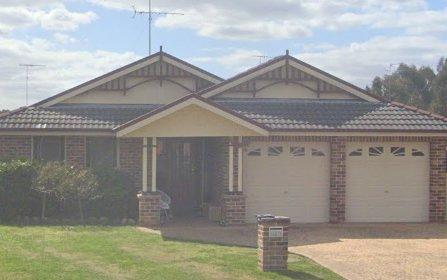 15 Lynx Place, Cranebrook NSW