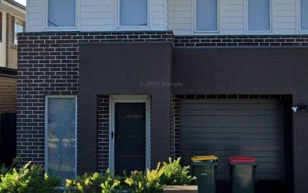 10 Steeple Street, Marsden Park NSW