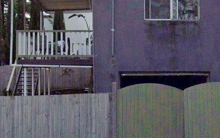12 Fuller Av, Hornsby NSW 2077