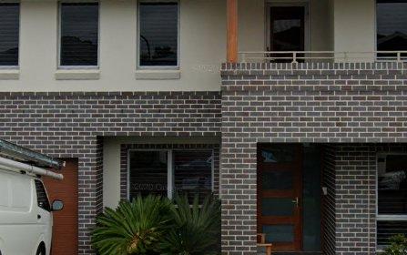 5 Bush Paddock Av, Kellyville NSW 2155