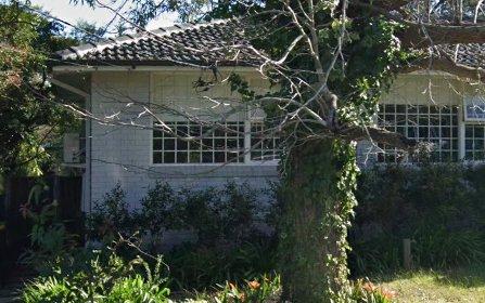 12 Marillian Avenue, Waitara NSW
