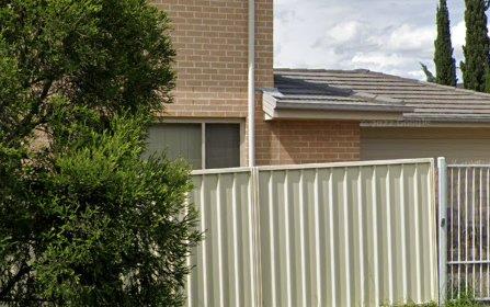 10. Yaldara Street, Kellyville Ridge NSW