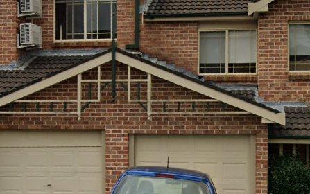 2/3 Joyce Place, Dural NSW 2158