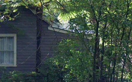 28 Malvern Rd, Leura NSW 2780