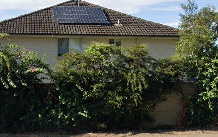 12 Norham Mews, Castle Hill NSW