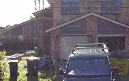 24 Penrose Avenue, Cherrybrook NSW