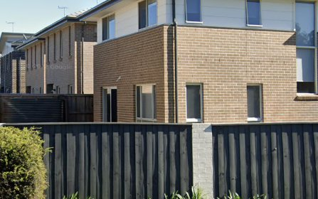 (Lot 180) 32A Alderton Drive | Greenway, Colebee NSW