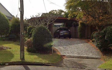 6 Skene Place, Belrose NSW