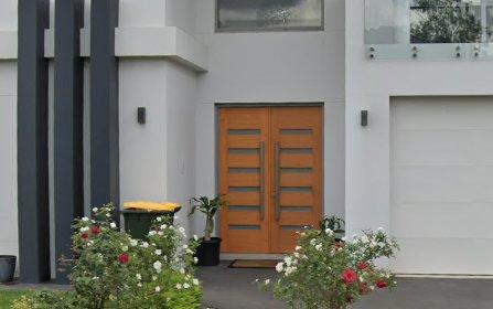 5 Brown Pl, Kellyville NSW 2155