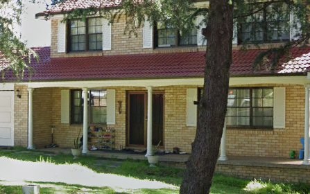 16 Barrawarn Pl, Castle Hill NSW 2154